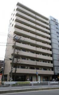 横浜平沼ダイカンプラザ三号館 5階の賃貸【神奈川県 / 横浜市西区】