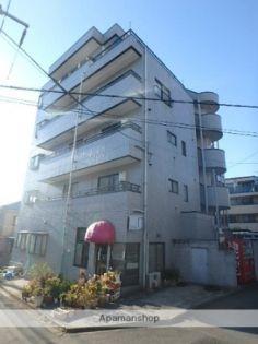 エクシード21 2階の賃貸【神奈川県 / 横浜市神奈川区】