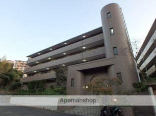 リバストーン神大寺Ⅱ 3階の賃貸【神奈川県 / 横浜市神奈川区】
