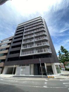 (仮称)新横浜マンション 5階の賃貸【神奈川県 / 横浜市港北区】