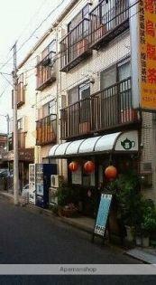 ソレイユドミ 3階の賃貸【神奈川県 / 川崎市中原区】