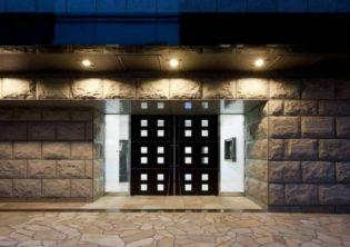 グランド・ガーラ新横浜NORTH 6階の賃貸【神奈川県 / 横浜市港北区】