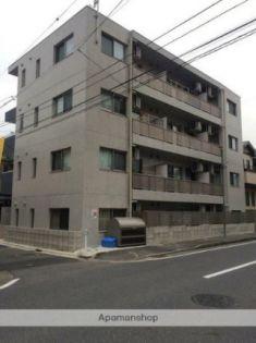 SPERANZA武蔵小杉 2階の賃貸【神奈川県 / 川崎市中原区】