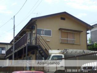 コーポゆうから 1階の賃貸【神奈川県 / 秦野市】