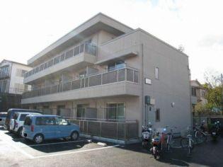 グランソレイユ 二子 2階の賃貸【神奈川県 / 秦野市】
