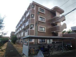エスプリI 1階の賃貸【神奈川県 / 秦野市】
