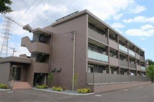 プログレス 1階の賃貸【神奈川県 / 秦野市】