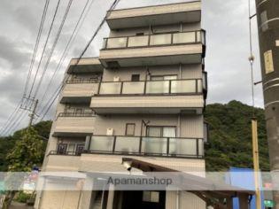 カサブランカ秦野 3階の賃貸【神奈川県 / 秦野市】