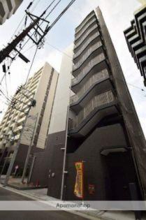 FUJISAWA INN&SUITES 2階の賃貸【神奈川県 / 藤沢市】