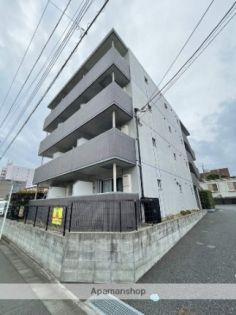 BLEU GLAND 湘南 1階の賃貸【神奈川県 / 藤沢市】