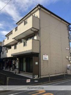 ベルビュー六会 2階の賃貸【神奈川県 / 藤沢市】