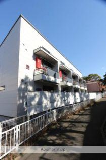 HILL SIDE マルシ 2階の賃貸【神奈川県 / 藤沢市】
