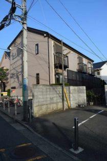 パセオ・リレント 1階の賃貸【神奈川県 / 藤沢市】