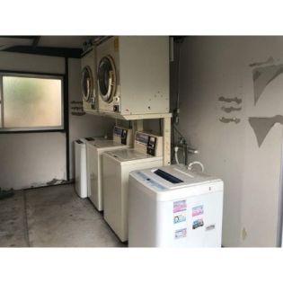 神奈川県厚木市温水の賃貸アパート