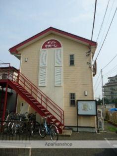 メゾンクオーレ. 2階の賃貸【神奈川県 / 平塚市】