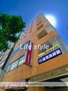 第5北川ビルの画像