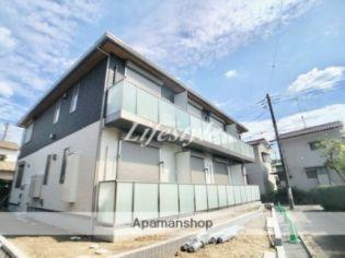 プレミア(仮) 1階の賃貸【神奈川県 / 横浜市戸塚区】