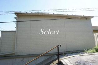 サニーコート富岡 2階の賃貸【神奈川県 / 横浜市金沢区】