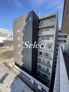 グラマシー横濱関内の画像