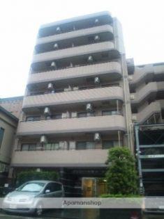グリフォーネ横浜・西口 6階の賃貸【神奈川県 / 横浜市西区】