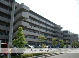 新潟県新潟市中央区新和3丁目の賃貸マンションの外観