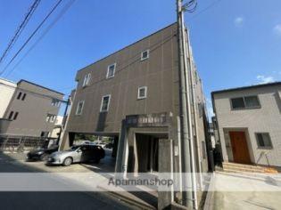 リベルテ 3階の賃貸【新潟県 / 新潟市中央区】