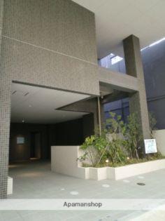 BUENA古町通5番町 4階の賃貸【新潟県 / 新潟市中央区】