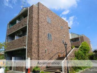 フラワーフェアリ 3階の賃貸【新潟県 / 新潟市中央区】