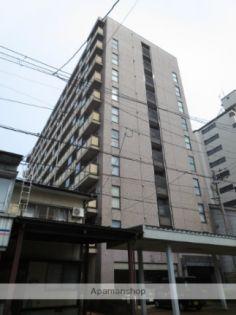 ライオンズマンション高田[10階]