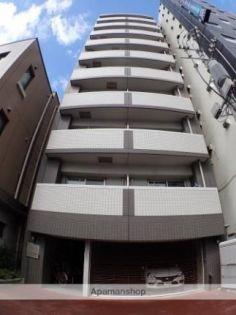 ローザ東中通 4階の賃貸【新潟県 / 新潟市中央区】
