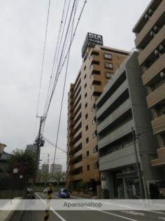 ダイアパレス万代 6階の賃貸【新潟県 / 新潟市中央区】