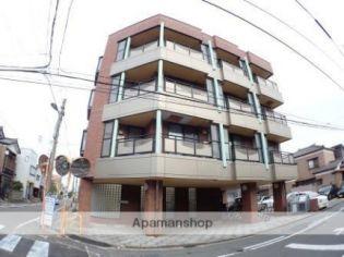 イーストパーク21 3階の賃貸【新潟県 / 新潟市中央区】
