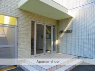 BLISS1615 1階の賃貸【新潟県 / 新潟市中央区】