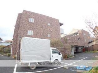 フラワーフェアリ 2階の賃貸【新潟県 / 新潟市中央区】