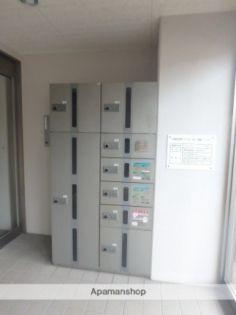 VALIS(ヴァリス) 4階の賃貸【新潟県 / 新潟市中央区】