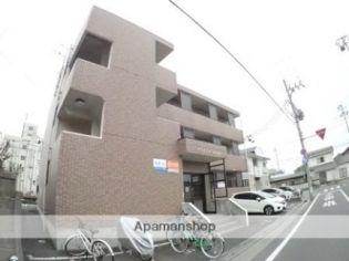 グランフォーレ浜浦 2階の賃貸【新潟県 / 新潟市中央区】