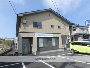 WELL STONE 1階の賃貸【新潟県 / 新潟市中央区】