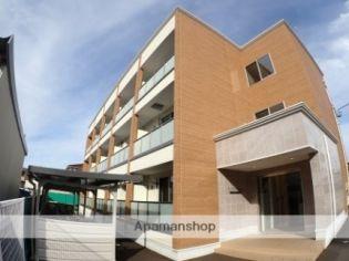 (仮)BUENA米山5 1階の賃貸【新潟県 / 新潟市中央区】