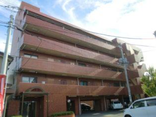 興和第二ビル 2階の賃貸【新潟県 / 新潟市中央区】