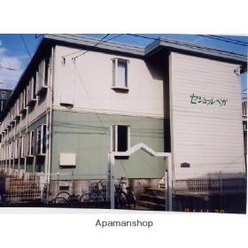 セジュールベガ 1階の賃貸【新潟県 / 新潟市中央区】