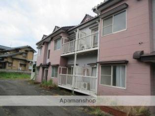 サンライム旭 2階の賃貸【新潟県 / 新潟市江南区】