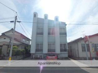 ヴィラアドバンスⅡ 1階の賃貸【新潟県 / 新潟市東区】