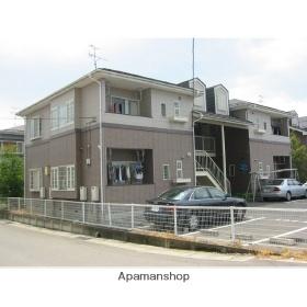 クレセントダディA 1階の賃貸【新潟県 / 新潟市東区】