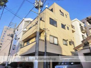 エルメゾン(四郎丸) 2階の賃貸【新潟県 / 長岡市】
