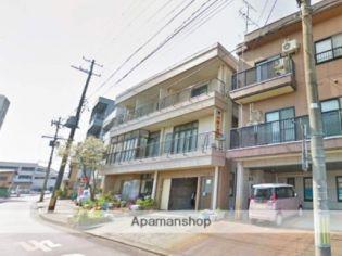 金山ビル 3階の賃貸【新潟県 / 長岡市】