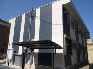 レオネクストスクウェア ワン 1階の賃貸【新潟県 / 新潟市中央区】