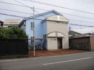 タウンハウス白山 1階の賃貸【新潟県 / 新潟市中央区】