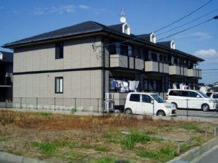 リュミエール・シミズ 1階の賃貸【石川県 / 金沢市】