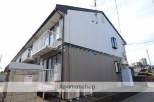 アムール・フローラ 1階の賃貸【石川県 / 金沢市】