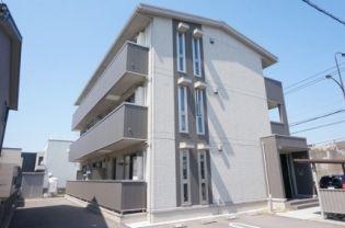 ライツフォルT 1階の賃貸【石川県 / 金沢市】